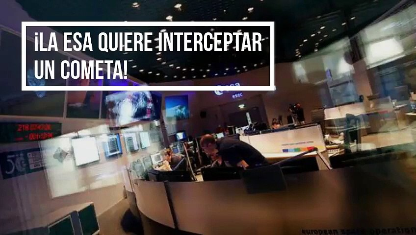Noticias_de_Ciencia_26/06/2019