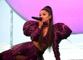 Happy Birthday, Ariana Grande!