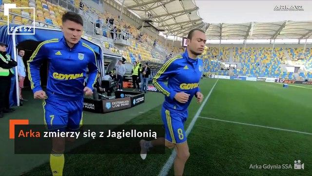 FLESZ: Nowy sezon ekstraklasy. Kiedy startuje liga?