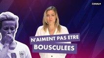 L'Heure Boulleau - EP.8