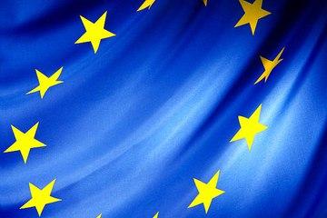 The European Union votes to ban single-use plastics by 2021
