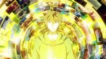 Tate no Yuusha no Nariagari 25 END / 盾の勇者の成り上がり 第25話「盾の勇者の成り上がり」