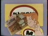 Malabar - Publicité 1978