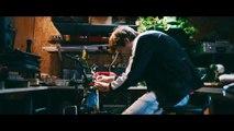 Atomic Ed (2018) - Trailer (French)