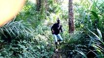 concubinage nouveau film guinéen