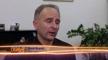 """La Hongrie de Viktor Orbán chasse """"l'université Soros"""""""