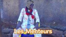 Les Menteurs nouveau film guinéen