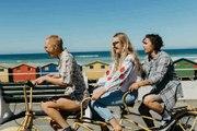 Die ersten Ferien ohne Eltern: Wie soll man damit umgehen?
