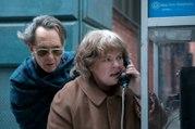 Les Faussaires de Manhattan Bande-annonce VO (Comédie 2019) Melissa McCarthy, Richard E. Grant