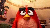 The Angry Birds Movie 2 (French Trailer 2)