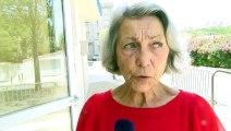 Un point sur les ouvertures et fermetures de classes à Martigues