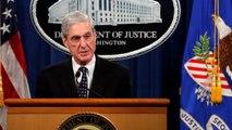 Democrats Look Forward To Robert Mueller's Testimony
