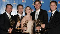 'The Office' Will Leave Netflix in 2021, Head to NBCUniversal's Streaming Service