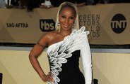Mary J Blige 'learned to be happy' following divorce