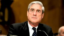 Democrats want to know why Mueller didn't clear Trump of obstruction of justice