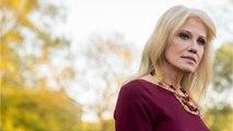 House Subpoena's Kellyanne Conway