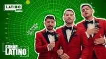 SONAR LATINO - Los Rivera Destino