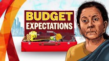 Budget 2019: With strong government expecting a stronger budget, says Arun Thukral