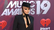 Bebe Rexha apologises after motivational story about overcoming bullies backfires