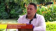 bd-muelas-cordales-complicaciones-260619