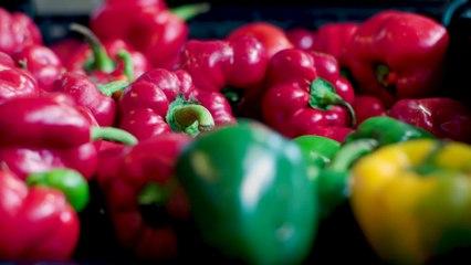 Dallas Farmers Market | A Refined Point of View: Dallas