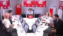 Le journal RTL de 18h du 26 juin 2019