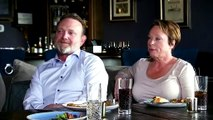 Married At First Sight: Beth's Dad