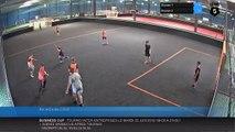 Equipe 1 Vs Equipe 2 - 26/06/19 13:49 - Loisir Lens (LeFive) - Lens (LeFive) Soccer Park