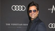 John Stamos Wants To Work On 'Full House' Prequel After 'Fuller House' Ends