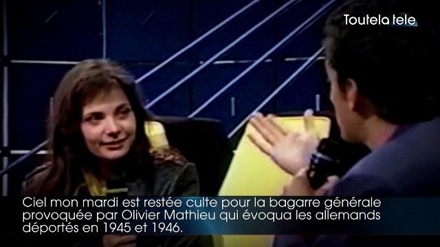 Christophe Dechavanne : les émissions incontournables de sa carrière TV