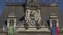 La bataille LREM pour la Mairie de Paris - L'Info du Vrai du 26/06 - CANAL+