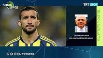 "Süleyman Hurma:""Mehmet Topal transferi kolay değil"""
