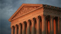 Supreme Court To Rule On Census Question By Thursday