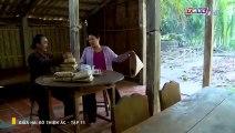 Giữa Hai Bờ Thiện Ác Tập 11 -- giữa hai bờ thiện ác tập 12 -- Phim Việt Nam THVL1 - Phim Giua Hai Bo Thien Ac Tap 11