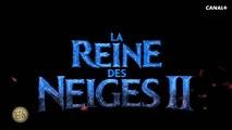Festival d'Annecy - Woody et ses amis ! – Reportage cinéma - Tchi Tcha du 25/06