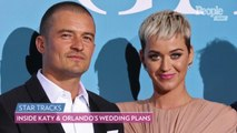 Katy Perry and Orlando Bloom to Wed by the End of the Year: 'It Will Be a Fun Celebration'