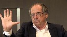 """Ligue des champions : """"La réforme n°1 présentée par l'UEFA n'aura pas lieu"""" assure Le Graët"""