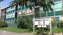 Ecoles fermées : les parents s'organisent