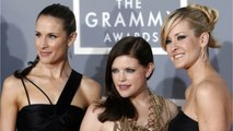 Dixie Chicks Announce They Are Working On A New Album