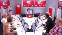 """Nicolas Sarkozy : Macron, Fillon, Cécilia... Ce que l'on sait de son livre """"Passions"""""""