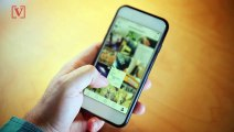 Instagram Considering Hiding Likes to Prioritize 'Wellbeing,' Combat Cyberbullying