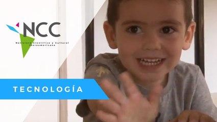 Nuevo método facilita la valoración nutricional en niños y jóvenes