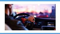 Uber s'engage contre les violences faites aux femmes