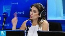 """Burkini à Grenoble : Bruno Retailleau (LR) juge la réaction de Marlène Schiappa """"très tardive"""" et """"très molle"""""""