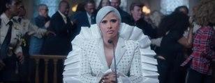 Cardi B Drops 'Press' Music Video