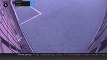 Equipe 1 Vs Equipe 2 - 26/06/19 17:32 - Loisir Paris 13e (LeFive) - Paris 13e (LeFive) Soccer Park