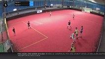 Equipe 1 Vs Equipe 2 - 26/06/19 15:44 - Loisir Lens (LeFive) - Lens (LeFive) Soccer Park