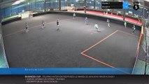 Equipe 1 Vs Equipe 2 - 26/06/19 15:11 - Loisir Lens (LeFive) - Lens (LeFive) Soccer Park