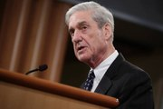 Robert Mueller to Testify Publicly Before Congress on July 17