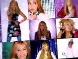 Hannah Montana Forever -  (Quarta temporada)